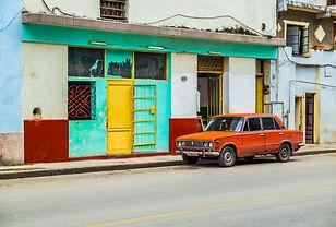 colours_ (1 of 1).jpg