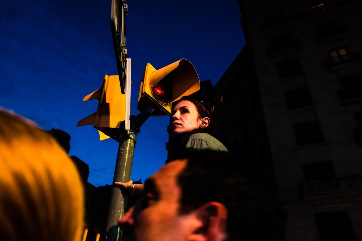 traffic light barcelona (1 of 1).jpg