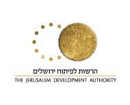 החברה לפיתוח ירושלים