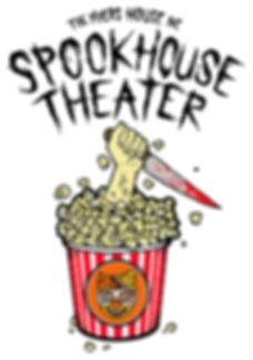 spookhousetheater_logo_web.jpg