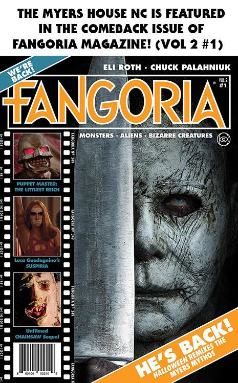 mhnc_about_fangoria2.jpg