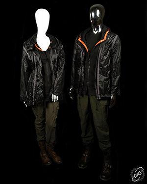 osc_thehungergames_wardrobe_web.jpg