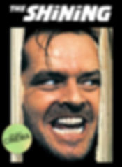 osc_theshining_web2.jpg