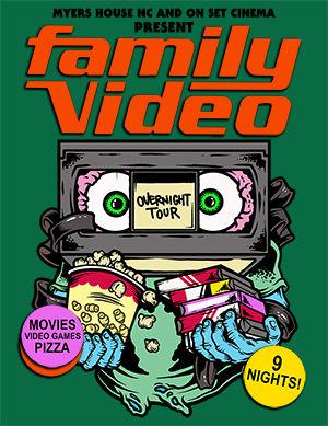 familyvideo_overnighttour_promo_web.jpg