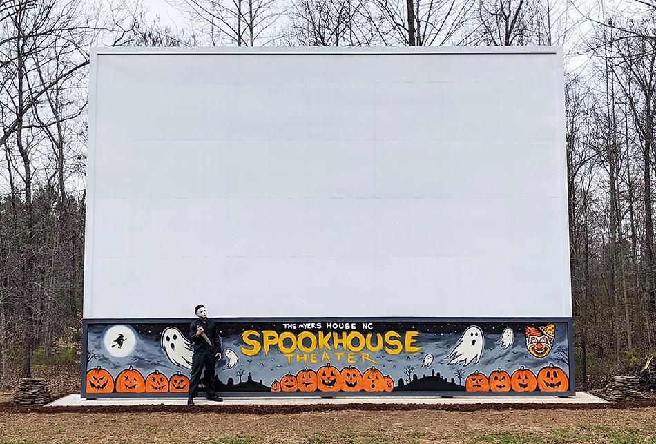 mhnc_spookhousetheater_1.jpg