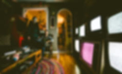 mhnc_about_interior1.jpg