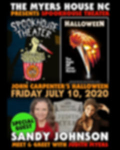 spookhousetheater_sandyjohnson_web.jpg