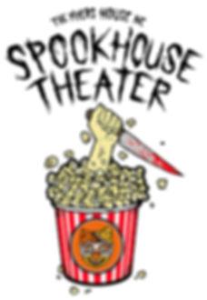 mhnc_spookhousetheater_logo.jpg