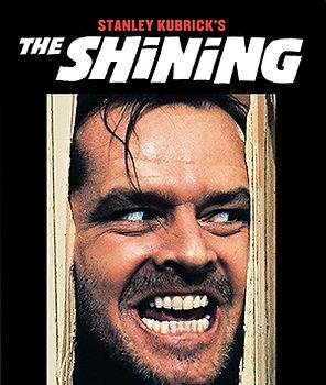 osc_theshining_web.jpg