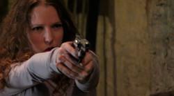 Evelyn gun