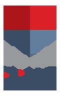 HWSCH_logo_com_small.png