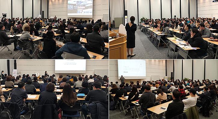 img_hakwonschool.jpg