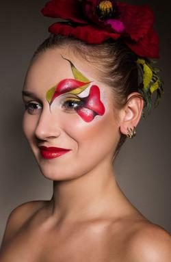 Adi makeup Atelier