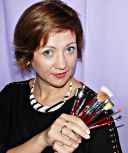 Adi Make up Atelier