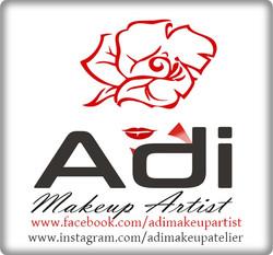 Adi makeup Artist