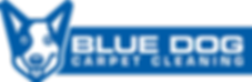 Blue Dog Carpet Cleaning Des Moines Iowa