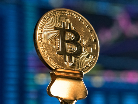 The Rise of Digital Currencies