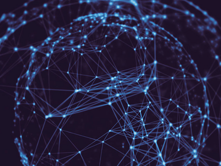 The World's First Virtually Unhackable Quantum Internet