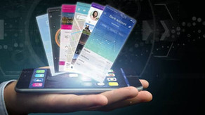 """""""Super apps""""- A boom or bane to bankers?"""