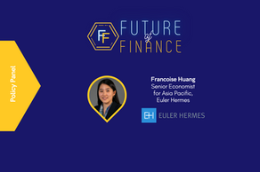 On Policy: Reflections on Future of Finance 2021 Conference