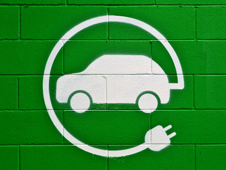 Are EVs really accelerating towards a greener future?