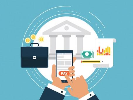 UK Student Banking 101
