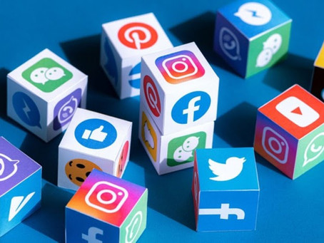 How AI is revolutionising social media marketing
