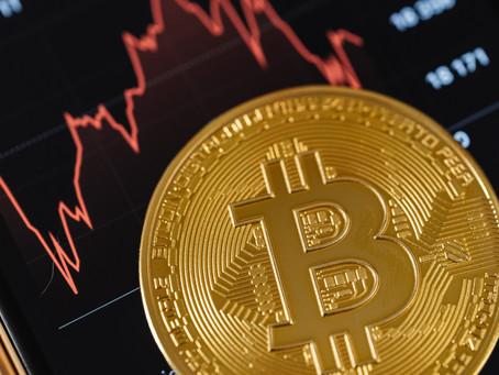 FCA Ban on crypto-assets: A step forward?