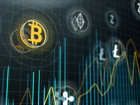 Cryptocurrency 101: the synergies between Finance and Technology