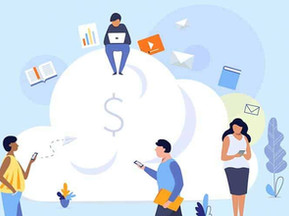 Payroll systems of the future