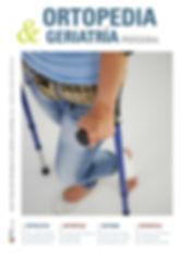 entrevista en el periódico el economista sobre que es la anaplastologia y las protesis