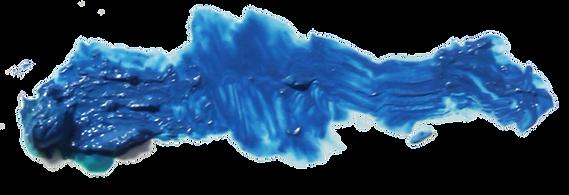 pintura para realizar protesis de anaplastologia