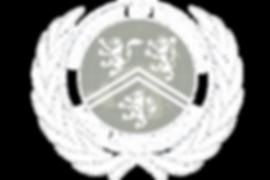 MUN Logo (White).png