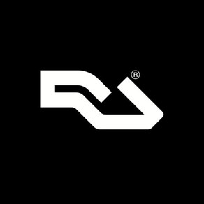 RESIDENT ADVISOR ANNOUNCEMENT