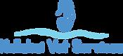 Nullakai Vet Services_Logo.png
