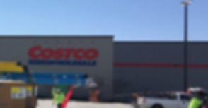 costco new_edited.jpg