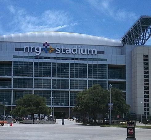 NRG Stadium_edited_edited.jpg