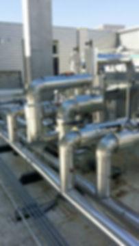 pipework 6.jpg