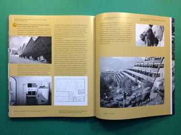 """Extrait de """"Sublimes visions. Architectures dans les Alpes"""""""