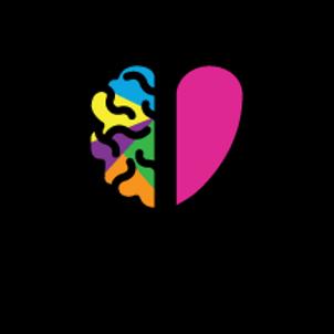 MHC_Logo_FullColor_Web.png