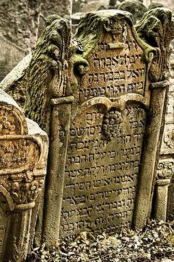 Jewish Town Prague, Jewish Quarter Prague, Tourist Attraction