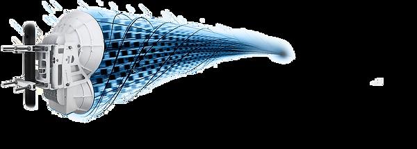 Güneydogu Telekom Güneydoğu Telekom GüneydoguTelekom GüneydoğuTelekom