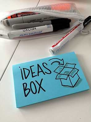 ideas_box.jpg
