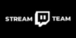 Stream-team (1).png