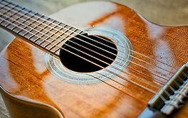 guitar-3283649_1920_edited.jpg