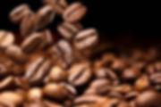 coffe shop КНОПКА.jpg