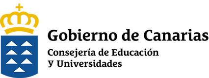 logoconsejeria 2016.png