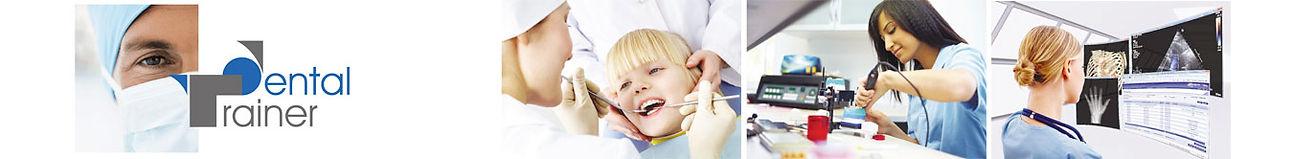 Dental Trainer el mejor Centro de Formación Profesional Sanitaria en Tenerife