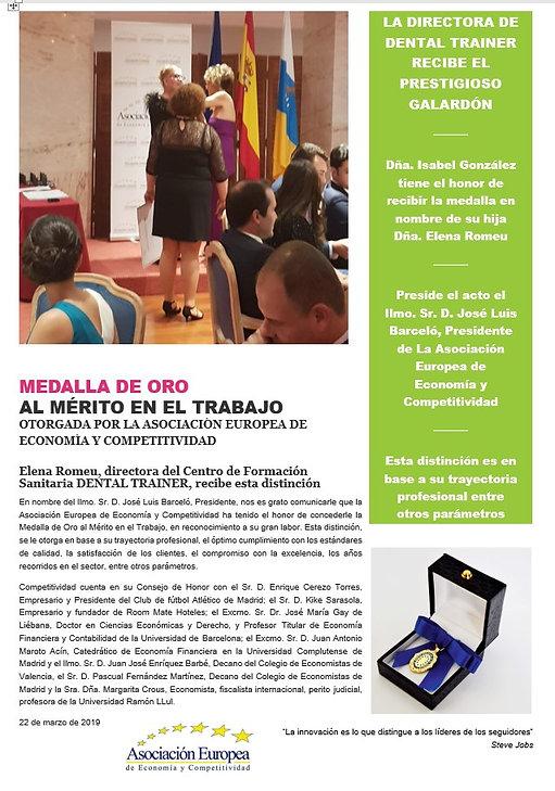 Página_Medalla.jpg