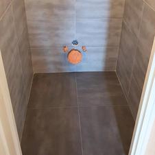 wc carreler